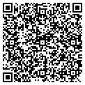 QR code with Sunbelt Transport Rfrgn contacts