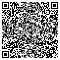 QR code with Moody Strople Kloeppel contacts