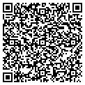 QR code with Ips Distributing Corporation contacts