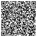 QR code with Great American Sign Co contacts