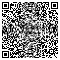 QR code with Expotran Inc contacts