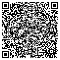 QR code with Chickasaw Baptist Church contacts