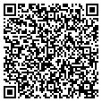 QR code with Great Frame Up contacts