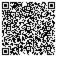 QR code with Fan Pride contacts