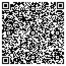 QR code with Carol Williams Phd Psycholgst contacts