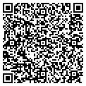 QR code with Mt Charity Missionary Baptist contacts