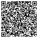 QR code with Ponderosa Pines Inc contacts