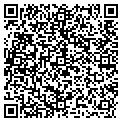 QR code with Waddell & Waddell contacts