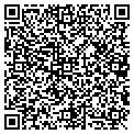 QR code with Fordyce Fire Department contacts