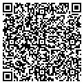 QR code with Rosie Wesley Health Center contacts
