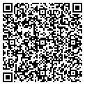 QR code with Top Notch Autotronics contacts