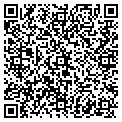 QR code with Pepe's Latin Cafe contacts