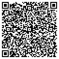 QR code with County Certified Appraisals contacts