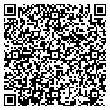 QR code with Wright's Food Center contacts