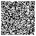 QR code with Mc Farlane Furniture New/Used contacts