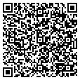 QR code with Ef Apprel Inc contacts