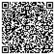QR code with Tomas G Escobar contacts