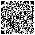 QR code with Oak Ridge Animal Hospital contacts