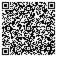 QR code with Casmire Zaboroski contacts