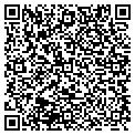 QR code with American Legion Turner-Brandon contacts