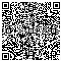QR code with Sound Of Music Inc contacts