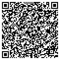 QR code with Oasis Restaurant & Lounge contacts