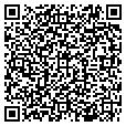 QR code with Arkansas House contacts