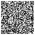 QR code with Mark Twain Smoke Shop Inc contacts