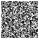 QR code with Stone Mountain Industrial Park contacts