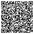 QR code with Wecm 1490 AM contacts