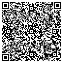 QR code with Adventure Times Kayaks Inc contacts
