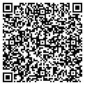 QR code with Pack Mail & More Inc contacts