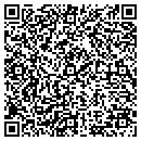 QR code with M/I Homes West Palm Beach LLC contacts