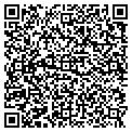 QR code with Aging & Adult Service Div contacts