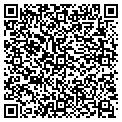 QR code with Cinotti Judith A Insur Agcy contacts