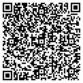 QR code with Wisteria Realty contacts
