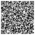 QR code with Triple S Farm contacts
