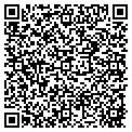 QR code with American Heritage School contacts
