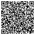 QR code with Total Maintenance contacts