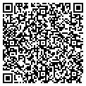 QR code with Laura Pooser Design Assoc Inc contacts