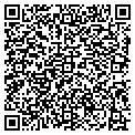 QR code with First National Card Service contacts