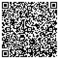QR code with Jose M Delgado Jr MD contacts