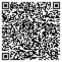 QR code with Kaptain Kennys contacts