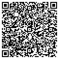 QR code with Elegant Nails contacts