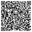 QR code with Sunshine Blinds contacts