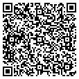 QR code with Party Perfect contacts