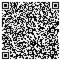 QR code with Log Cabin Lounge Inc contacts