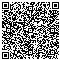 QR code with O Town Promotions contacts