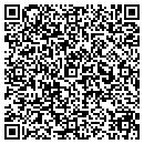 QR code with Academy Roofing & Sheet Metal contacts