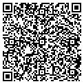 QR code with Sunshine Clean Laundry contacts